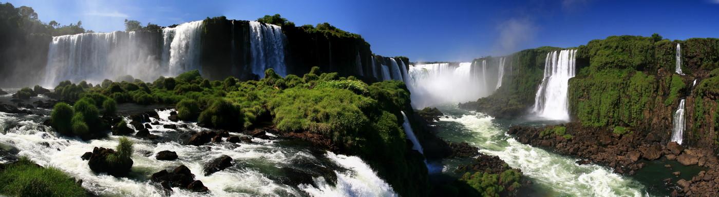 Iguazu_Panorama2_2.jpg